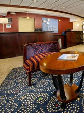 Holiday Inn Express & Suites Annapolis