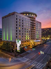 Holiday Inn Baltimore Inner Harbor