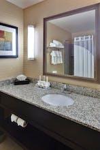 Holiday Inn Express Hotel & Suites Novi