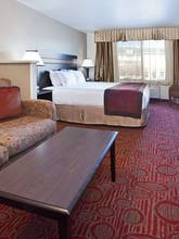 Holiday Inn Express Hotel & Suites Orem North Provo