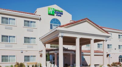 Holiday Inn Express Hotel & Suites Oro Valley