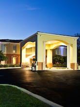 Holiday Inn Express Niceville