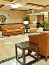 Holiday Inn Express Hotel & Suites Biloxi Ocean Springs