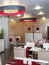 Holiday Inn Express Saint Nazaire