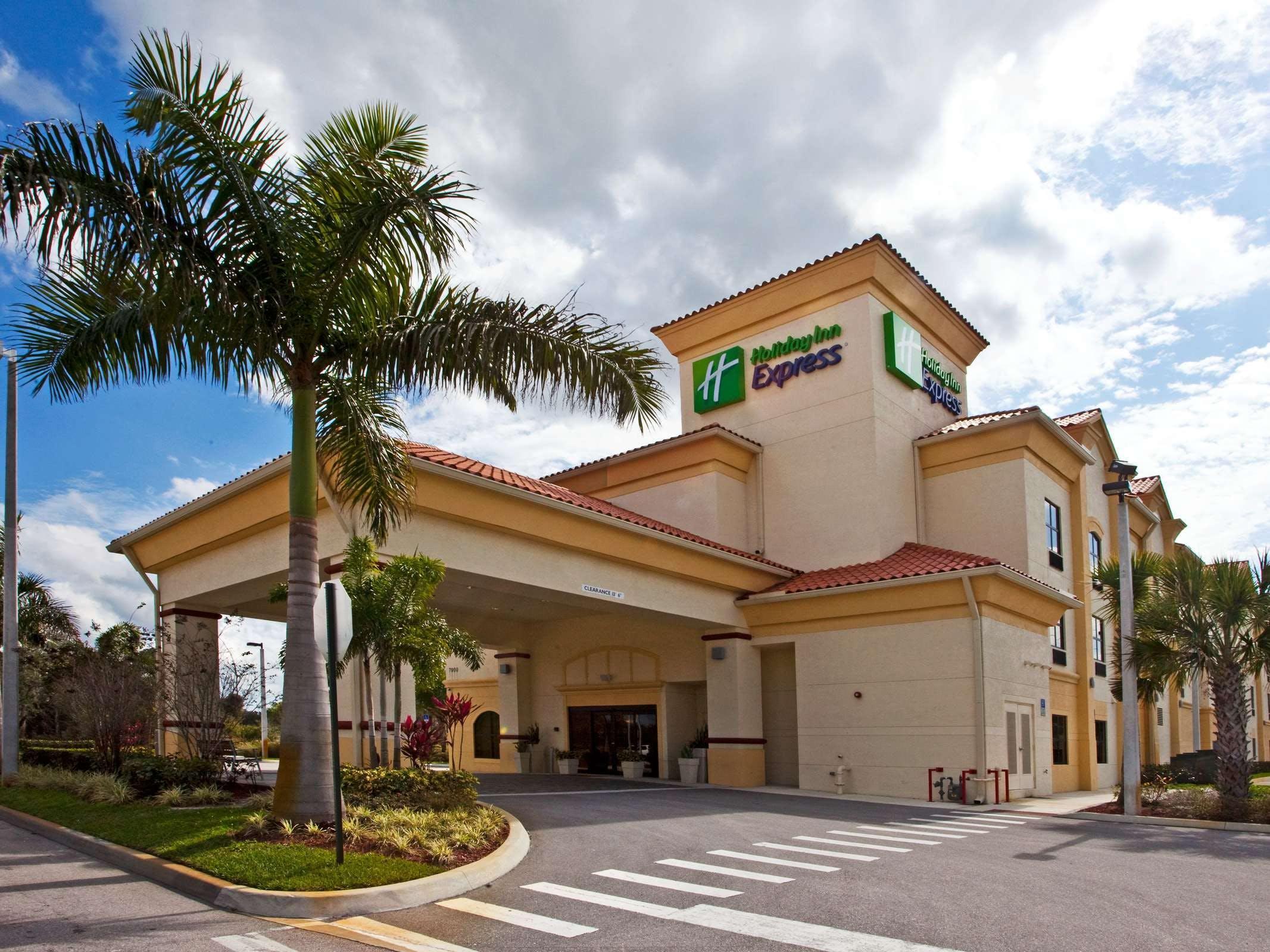 Last Minute Hotel Deals in Vero Beach - HotelTonight