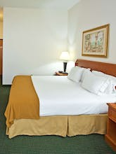 Holiday Inn Express Vero Beach West