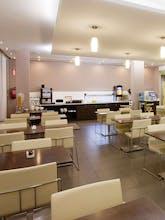 Holiday Inn Express Vitoria