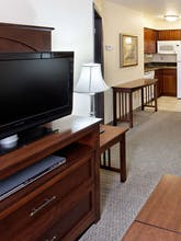 Staybridge Suites Missoula
