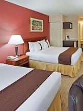 Holiday Inn Hinton
