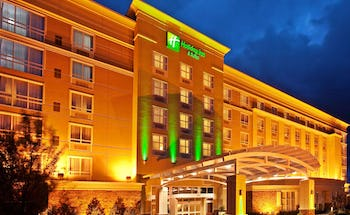 Holiday Inn Hotel & Suites Memphis Wolfchase Galleria