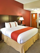 Holiday Inn Hotel & Suites Mesa