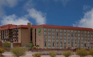 Holiday Inn Hotel & Suites Mesa