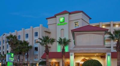Holiday Inn Hotel & Suites Daytona Beach