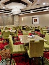 Holiday Inn Hotel & Suites Chicago Northwest Elgin