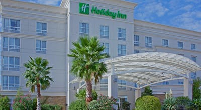 Holiday Inn Hotel & Suites College Station Aggieland