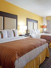 Holiday Inn Hotel & Suites Columbia Airport