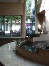 Holiday Inn Louisville East Hurstbourne