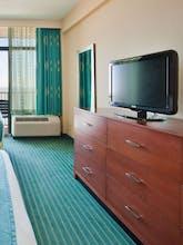 Holiday Inn Hotel & Suites Virginia Beach North Beach