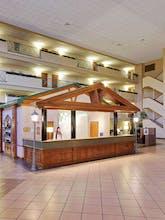 Holiday Inn Memphis University Of Memphis
