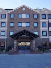 Staybridge Suites Bismarck
