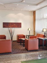Holiday Inn Munich South