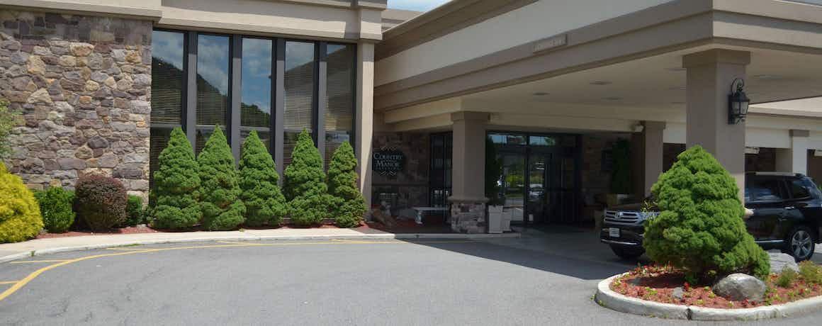 Holiday Inn Mount Kisco