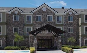 Staybridge Suites Fairfield