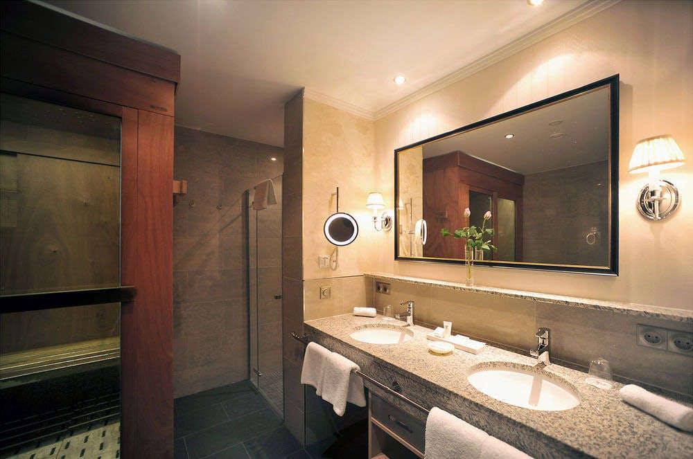 Romantik Hotel Bayrisches Haus Potsdam Hoteltonight