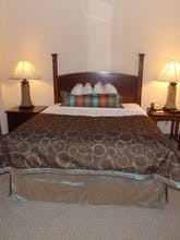 Staybridge Suites Baton Rouge University Southgate