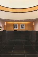 HNA Palisades Premier Conference Center