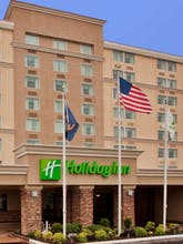 Holiday Inn Richmond I 64 West End