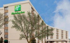 Holiday Inn Rockford