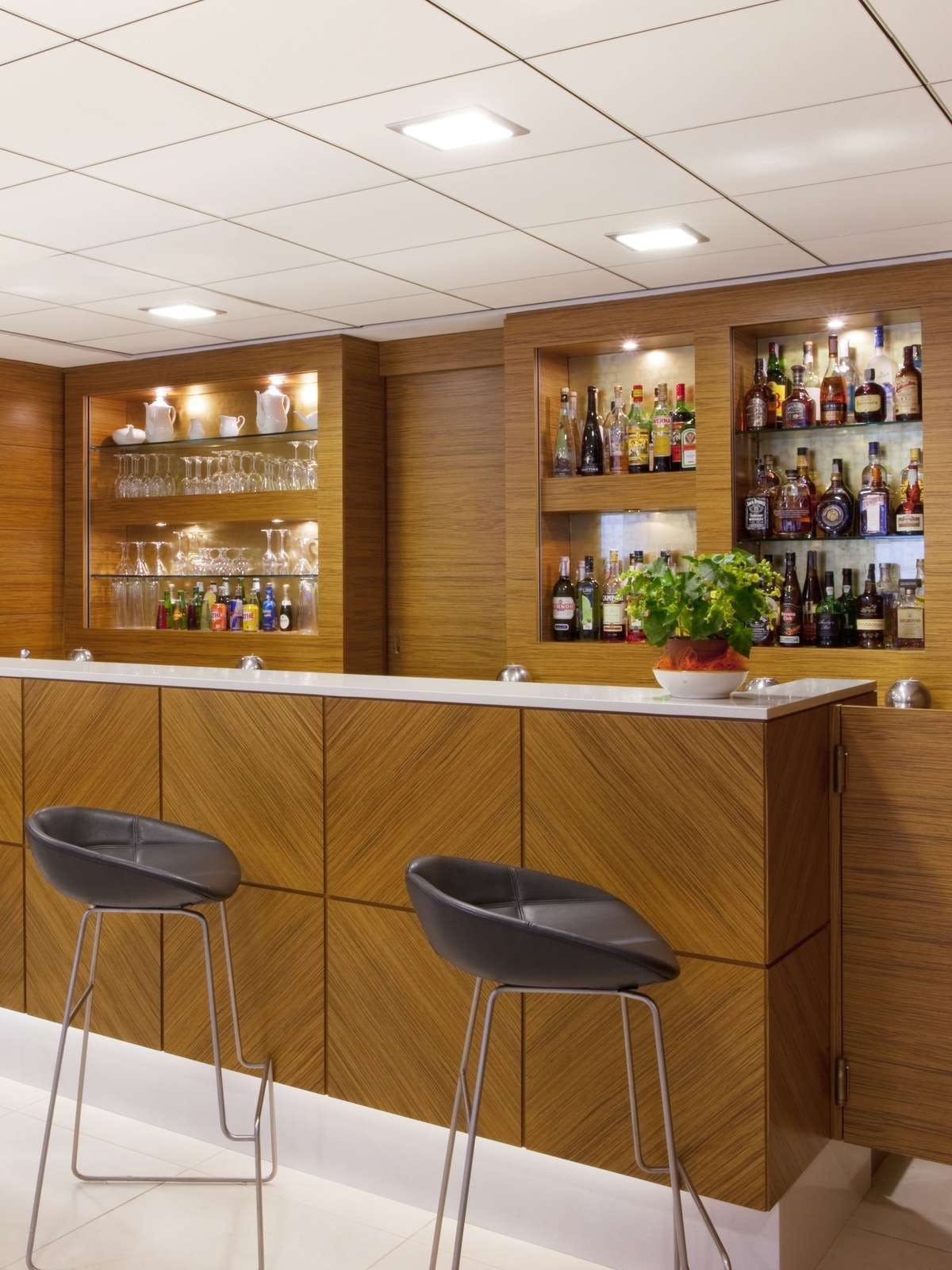 Holiday Inn Salerno Cava De' Tirreni