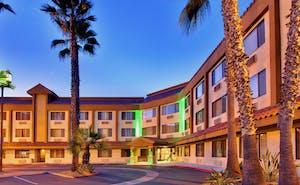 Holiday Inn San Diego La Mesa