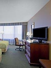 Holiday Inn Wichita East I35
