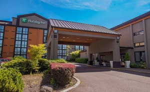 Holiday Inn Wilsonville