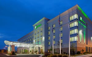 Holiday Inn Winchester SE Historic Gateway