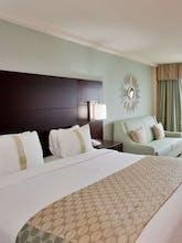 Holiday Inn Virginia Beach Norfolk