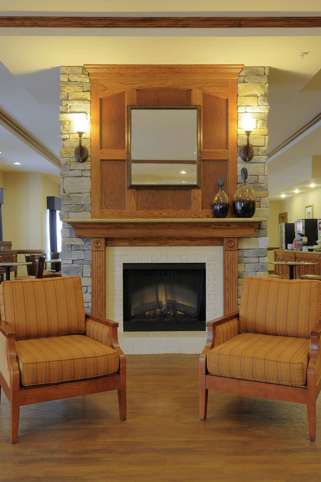 Country Inn & Suites by Radisson, Columbia at Harbison, SC