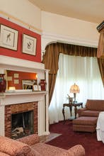 Madrona Manor - Adults Only