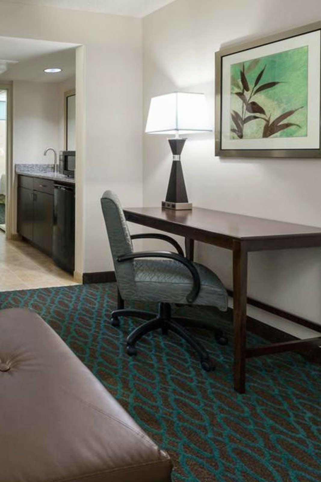 Hampton Inn by Hilton New Bedford/Fairhaven