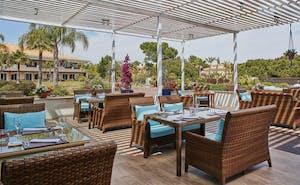 Wyndham Grand Algarve