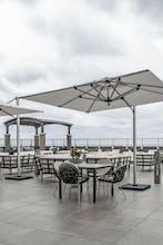 Global Luxury Suites At Locust Street Philadelphia
