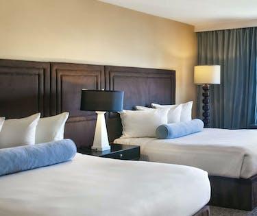 Excalibur Hotel Las Vegas Center Strip Old Hoteltonight