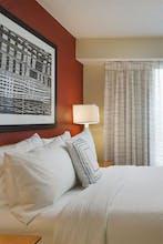 Residence Inn by Marriott Detroit Novi