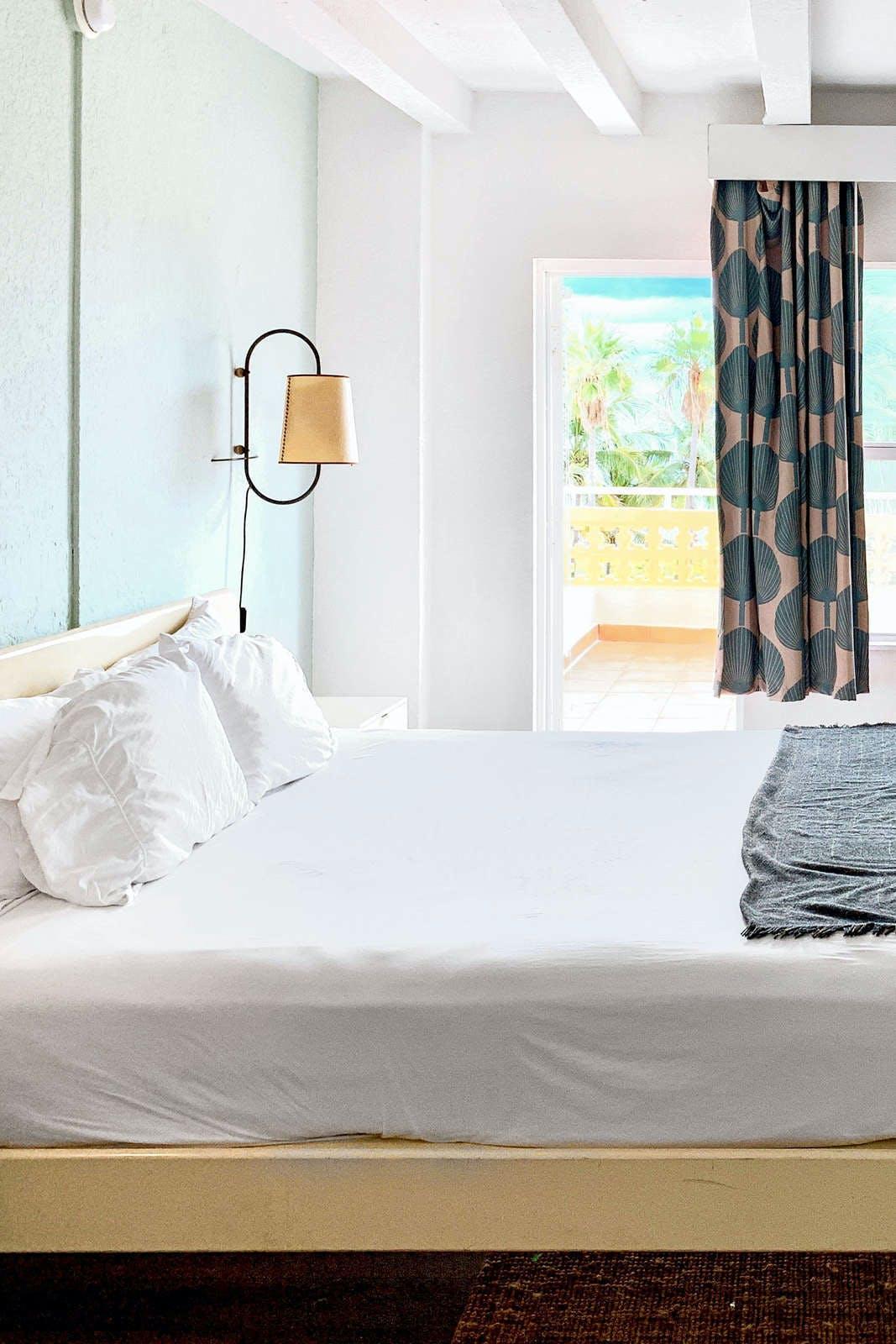 Broadmoor Miami Beach