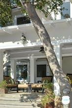 Arroyo Vista Inn