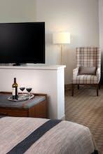 The Ingleside Hotel