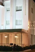 Henrosa Hotel