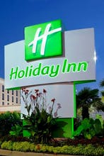 Holiday Inn Detroit Northwest - Livonia